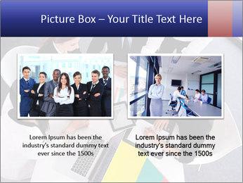 0000077262 PowerPoint Template - Slide 18