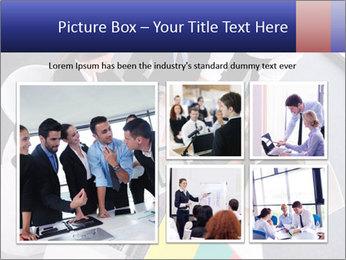 0000077262 PowerPoint Template - Slide 19