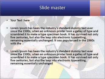 0000077262 PowerPoint Template - Slide 2