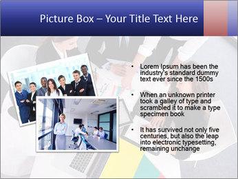 0000077262 PowerPoint Template - Slide 20