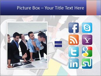 0000077262 PowerPoint Template - Slide 21