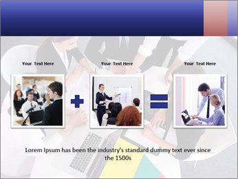 0000077262 PowerPoint Template - Slide 22