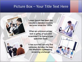 0000077262 PowerPoint Template - Slide 24