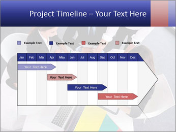 0000077262 PowerPoint Template - Slide 25
