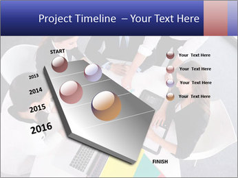 0000077262 PowerPoint Template - Slide 26
