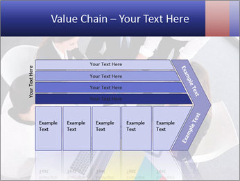 0000077262 PowerPoint Template - Slide 27