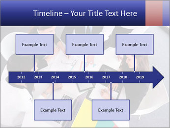 0000077262 PowerPoint Template - Slide 28