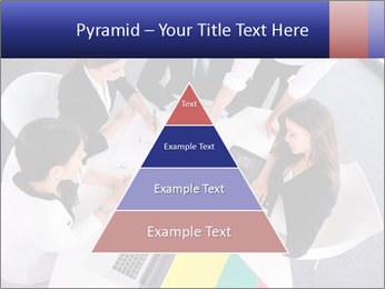 0000077262 PowerPoint Template - Slide 30
