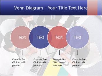 0000077262 PowerPoint Template - Slide 32