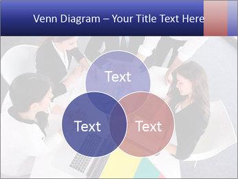 0000077262 PowerPoint Template - Slide 33