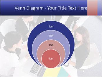 0000077262 PowerPoint Template - Slide 34