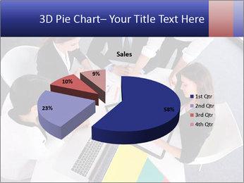 0000077262 PowerPoint Template - Slide 35