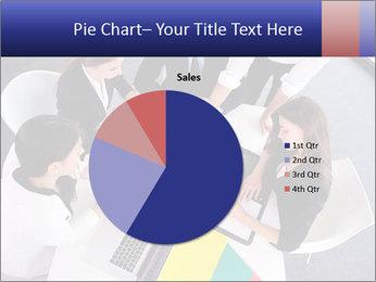 0000077262 PowerPoint Template - Slide 36