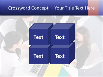 0000077262 PowerPoint Template - Slide 39