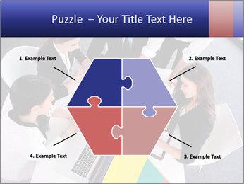 0000077262 PowerPoint Template - Slide 40