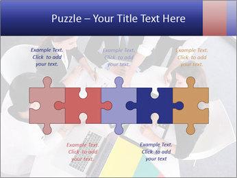 0000077262 PowerPoint Template - Slide 41