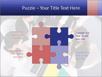 0000077262 PowerPoint Template - Slide 43