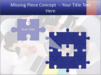 0000077262 PowerPoint Template - Slide 45
