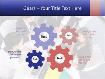 0000077262 PowerPoint Template - Slide 47