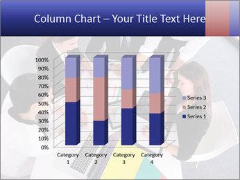 0000077262 PowerPoint Template - Slide 50
