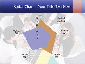 0000077262 PowerPoint Template - Slide 51