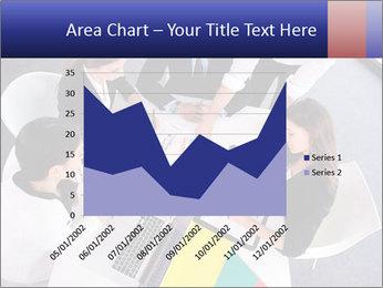 0000077262 PowerPoint Template - Slide 53