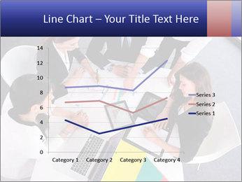 0000077262 PowerPoint Template - Slide 54