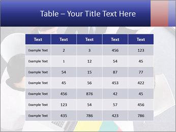 0000077262 PowerPoint Template - Slide 55