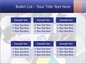 0000077262 PowerPoint Template - Slide 56