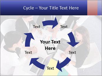 0000077262 PowerPoint Template - Slide 62
