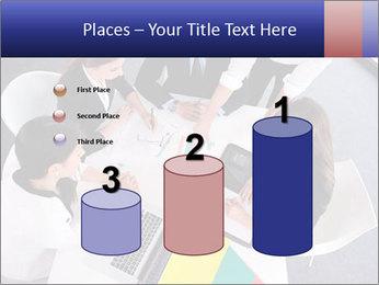 0000077262 PowerPoint Template - Slide 65