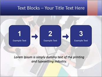 0000077262 PowerPoint Template - Slide 71