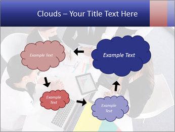 0000077262 PowerPoint Template - Slide 72