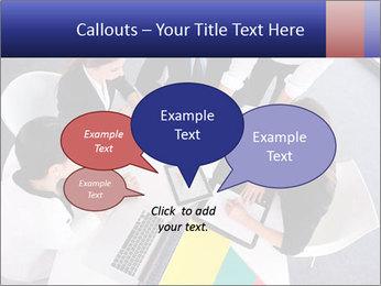 0000077262 PowerPoint Template - Slide 73