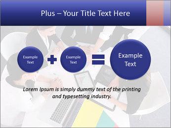 0000077262 PowerPoint Template - Slide 75