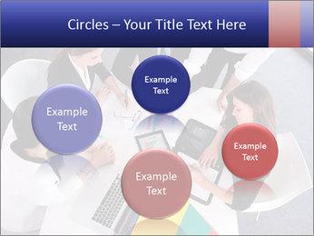 0000077262 PowerPoint Template - Slide 77