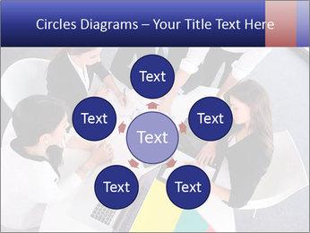 0000077262 PowerPoint Template - Slide 78
