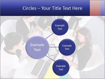 0000077262 PowerPoint Template - Slide 79
