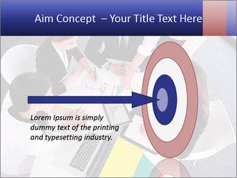 0000077262 PowerPoint Template - Slide 83