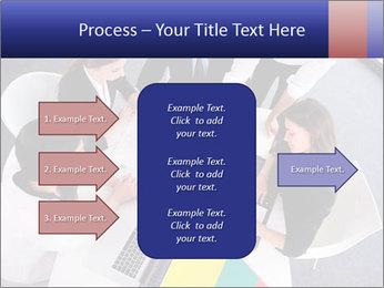 0000077262 PowerPoint Template - Slide 85