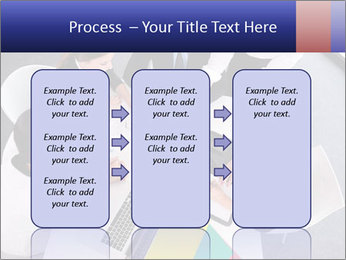 0000077262 PowerPoint Template - Slide 86