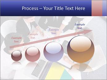 0000077262 PowerPoint Template - Slide 87