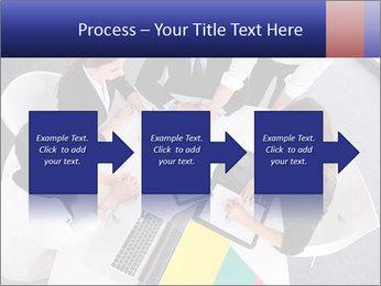 0000077262 PowerPoint Template - Slide 88