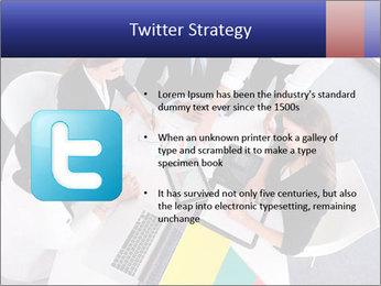 0000077262 PowerPoint Template - Slide 9