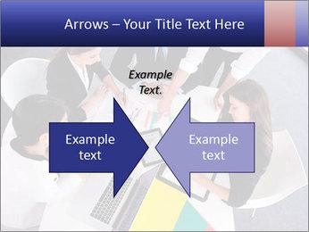 0000077262 PowerPoint Template - Slide 90