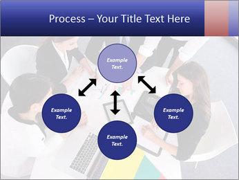 0000077262 PowerPoint Template - Slide 91