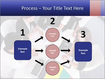 0000077262 PowerPoint Template - Slide 92