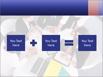 0000077262 PowerPoint Template - Slide 95