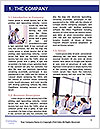 0000077262 Word Templates - Page 3