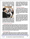 0000077262 Word Templates - Page 4